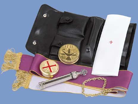K138 Liturgy Set K138 Liturgy Set