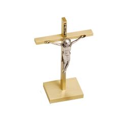 K17-C Altar Crucifix K17-C Altar Crucifix