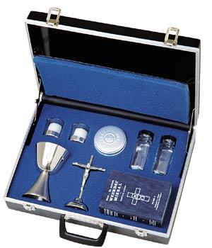 K245 Mass Kit K245 Mass Kit