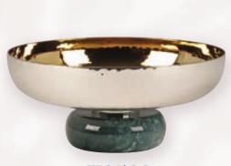 K2533 Bowl K2533 Bowl