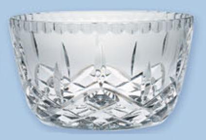 K275 Crystal Bowl K275 Crystal Bowl