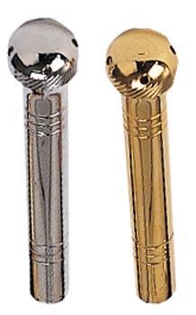 K279 Pocket Sprinkler K279 Pocket Sprinkler, aspergillum