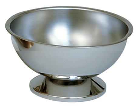 K307 Baptismal Bowl K307 Baptismal Bowl