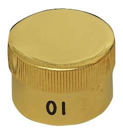 K31 Precision-made Oil Stocks K31 Precision-made Oil Stocks