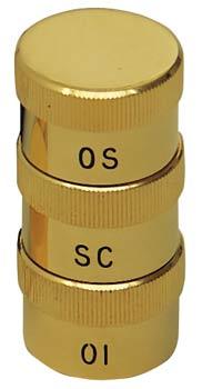 K33 Precision-made Oil Stocks K33 Precision-made Oil Stocks