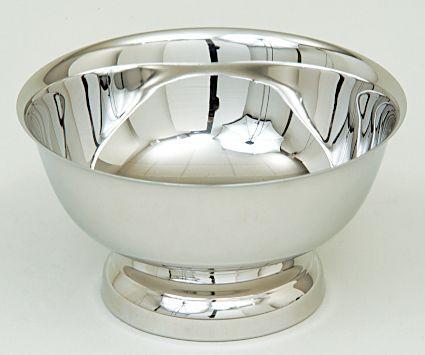 K345 Baptismal Bowl K345 Baptismal Bowl