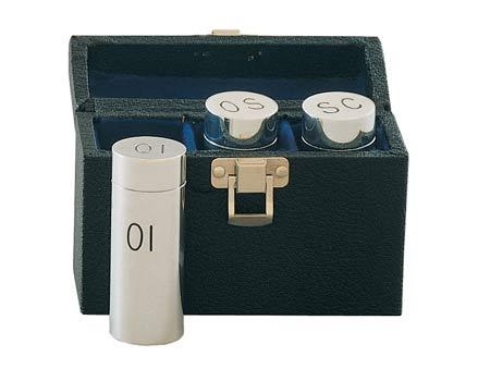 K39 Sacristy Oil Set K39 Sacristy Oil Set,, ambry set, holy oil, chrismatory set, chrismatory oil, ambry
