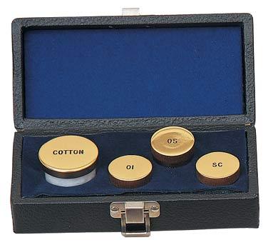 K41 Sacristy Oil Set K41 Sacristy Oil Set, ambry set, holy oil, chrismatory set, chrismatory oil