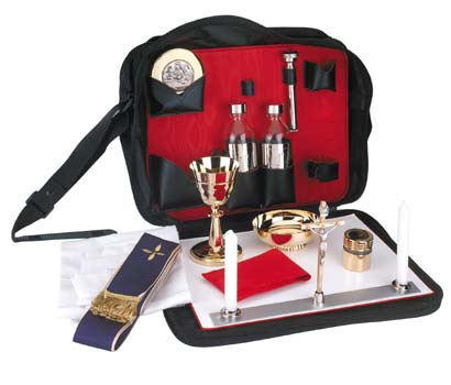 K415 Mass Kit K415 Mass Kit