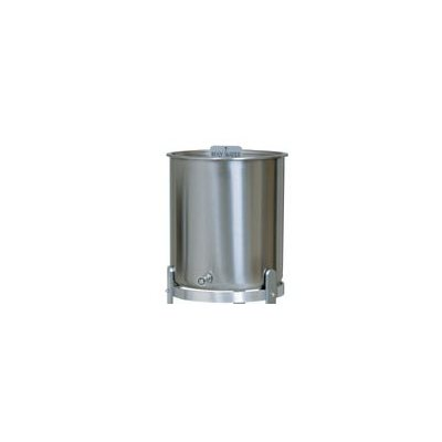 K447 Stainless Steel Holy Water Tanks K447 Stainless Steel Holy Water Tanks, holy water receptacle