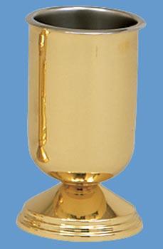 K484 Vase K484 Vase