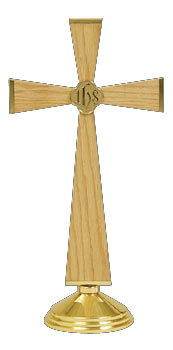 K751 Altar Cross K751 Altar Cross