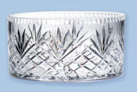 K956 Crystal Bowl K956 Crystal Bowl