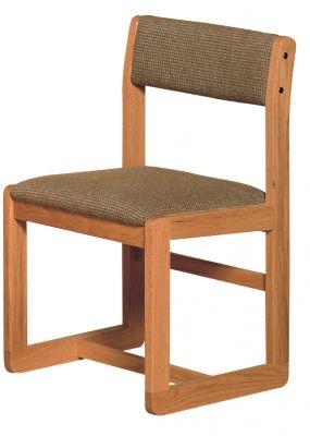 103 Chair