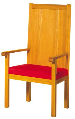 105 Interlocking Chair