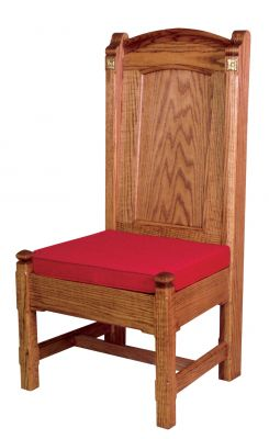 147 Side Chair