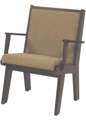 160 Arm Chair