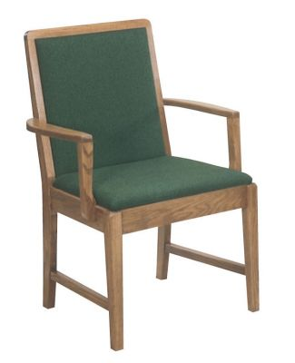 170 Arm Chair