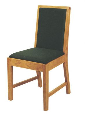 170S Side Chair