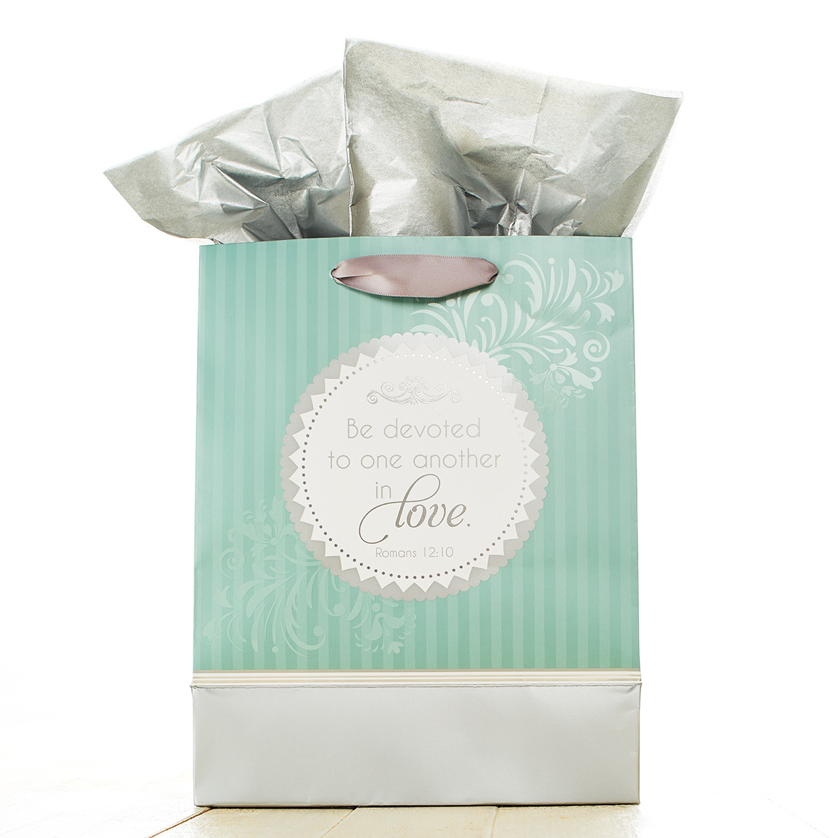God Bless Your Special Day Medium Gift Bag GBA124, gift bag, medium bag, special occasion bag, stationary, sacramental gift bag, first communion, confirmatin, RCIA, reconciliation