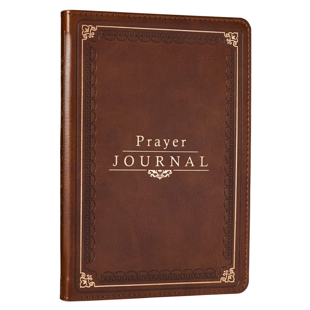 Prayer Journal journal, prayer journal, written journal,writing journal, personal gift, JLP020