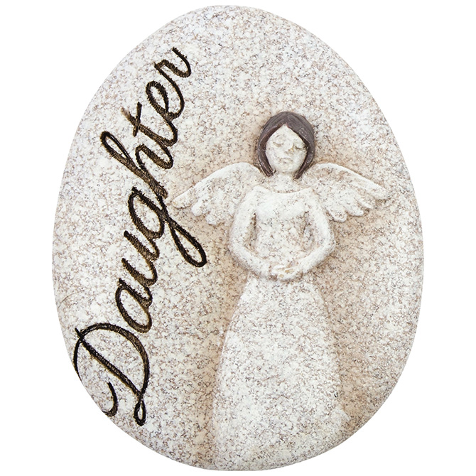 Daughter Prayer Token prayer token, pocket token, prayer, group gifts, retreat gifts, daughter,13870