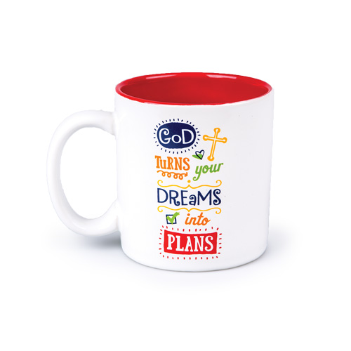 God%27s Plan Graduation Mug mug, coffee mug, graduation gift, grad gift, kitchen mug,18117