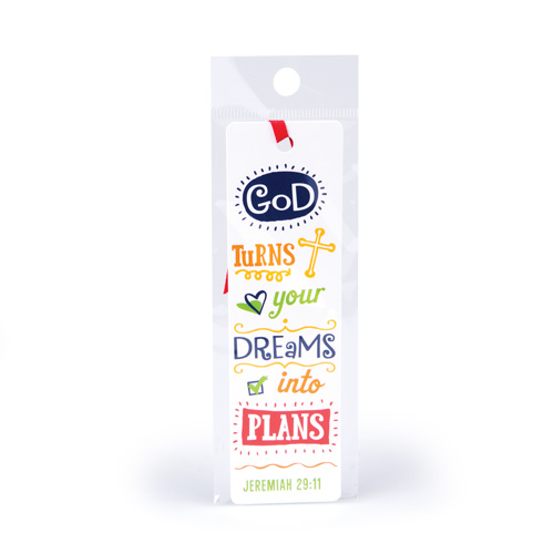 God%27s Plan Graduate Bookmark graduation, grad, graduation gift, graduation bookmark, bookmark,51117