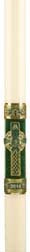 Celtic Imperial Paschal Candle Paschal Candle, Easter Candle, Paschal, Easter, Dadant, Celtic Imperial,Lent,Beeswax, candle, Beeswax candle, Easter Vigil,60527, 59527, 60827, 61027, 61127, 61227, 58427, 61327, 61427, 61527, 62327, 61627, 68027, 68127