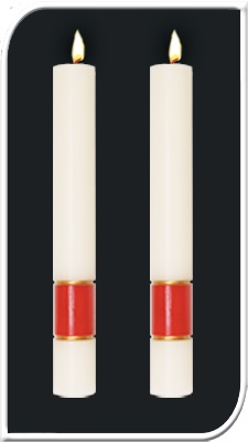 Gloria Side Altar Candles Gloria, Paschal side Candle, Easter Candle, Side Candle, Complementing, Easter, Dadant, resurrection,Lent,Beeswax, candle, Beeswax candle, Easter Vigil, 69811, 69911, 69611, 69711, 69812, 69912, 69612, 69711, 69812, 69912, 69612, 69712, 69813, 69913, 69613, 69713, 69814, 69914, 69614, 69714, 69819, 69919, 69619, 69719, 69820, 69920, 69620, 69720,