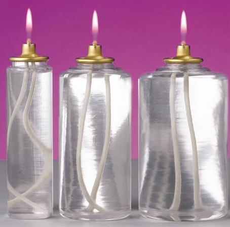 Liquid Paraffin in Clear Disposable Containers liquid paraffin, disposable container, candle shell, cartridge, candle fuel,m252c,m2536c,m4512c,m4524c,m8012c,m8024c