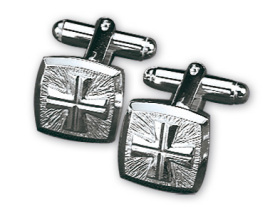 Cufflinks Cufflinks, french cuff,  cuff buttons, 4813, 4812, 55124, 53185