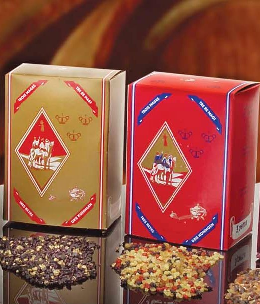 Three Kings Brand Incense Three Kings Brand Incense,cathedral #3 blend,pontifical blend,91203901,91203301