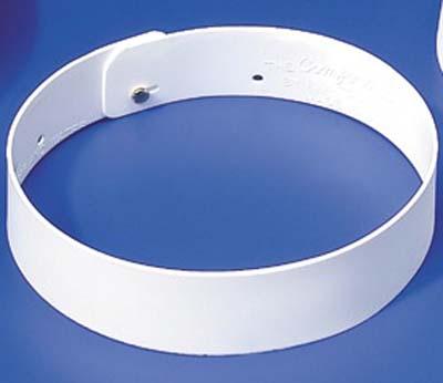 RJ Toomey Comfort Collars-2 Pack RJ Toomey Comfort Collars-2 Pack