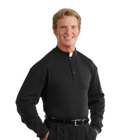 RJ Toomey Long Sleeve Comfort Polo Shirt RJ Toomey Long Sleeve Comfort Polo Shirt