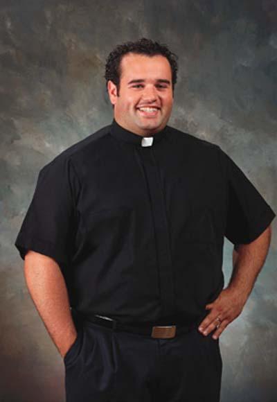 RJ Toomey Roomey Toomey Short Sleeve Clergy Shirt RJ Toomey Roomey Toomey Short Sleeve Clergy Shirt,221,237,239,263,283,256
