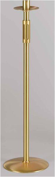 3921-P Paschal Candlestick 3921-P Paschal Candlestick