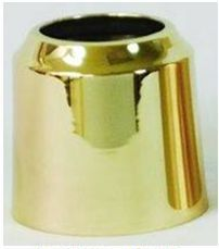 Brass Candle Assists Brass Candle Assists,2a,2b,2c,2d,2e,2f
