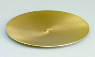 Brass Bobeche Brass Bobeche,3a,3b,3c,3d,3e,3f,3g,3h